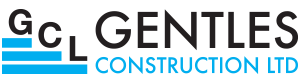 Gentles Construction | Construction & Building Experts Cardiff